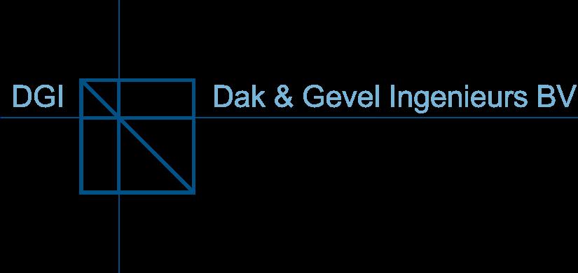 DGI Dak & Gevel Ingenieurs